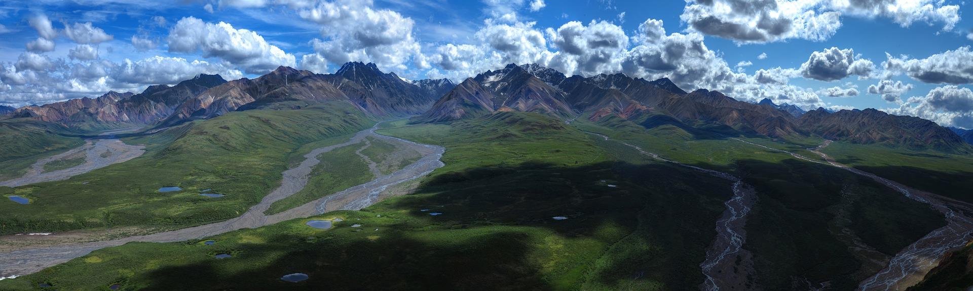Discover Skagway Alaska